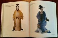 'CRAFTING BEAUTY IN MODERN JAPAN' Edited by:Nicole Rousmaniere: 1st.ed. 2007.