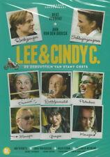 DVD * LEE & CIDY C. * Bert Verbeke, Ann Van den Broeck, Jaak Van Assche