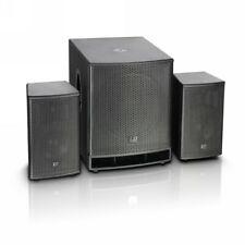 LD Systems DAVE 18 G3 - Kompaktes 18
