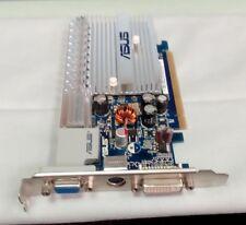 ASUS EN7300LE  nVIDIA GeForce EN7500LE/HTD/128M