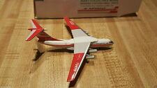 Aeroclassics Aeroflot IL-76TD 1:400 ACCCCP76479 1980s Arctic Colors CCCP-76479