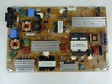 SAMSUNG UE46D5000 LED TV POWER BOARD BN44-00422A PD46A0_BSM