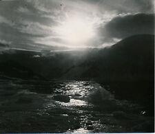 Expédition CHARCOT Pôle Sud 1908 - Coup de Vent Ile Jenny -  DIV 8013