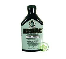 Essiac Liquid 300ml