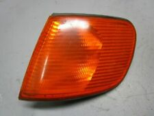 Audi 100 (4A, C4) 2.3 E Indicator Light Left