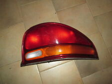 Fanale posteriore destro Chrysler Stratus berlina originale  [3259.15]
