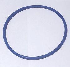 NEW Servo Cover O-Ring External Seal Blue M30 4L60E M32 4L65E 4L70E SHIP FAST