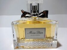 MISS DIOR Christian Dior 5.0 oz 150 ml EDP EAU DE PARFUM Spray NEW Without Box