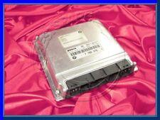 BMW E46 E39 E38 3 5 7 series 3.0d M57 DDE DIESEL ENGINE BASIC CONTROL UNIT