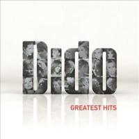 DIDO - GREATEST HITS [DELUXE EDITION] USED - VERY GOOD CD