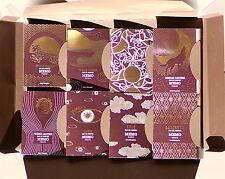 MEMO Sampleset / Geschenkset,EdP 8 x 2ml NEU