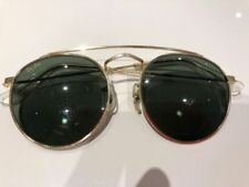 Ray-Ban Adult Unisex Original Vintage Accessories   eBay 73ce422db415