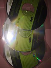 Video Professor Learn (Adobe) Photoshop CS3 Essentials (CS 3) - CD's only