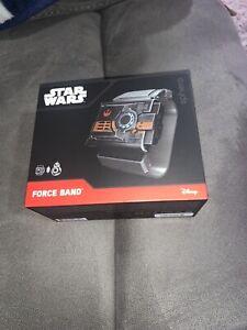 Sphero AFB01 Star Wars Force Band **SEALED**