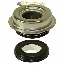 WATER PUMP SEAL MECHANICAL Fits HONDA TRX450R 2004-2009, TRX450ER 2007 2009 2013