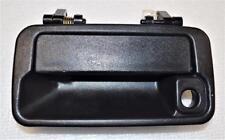 Vitara 88-98 2D Extérieur Avant Droit Poignée Porte 82820-60A00-5PK...