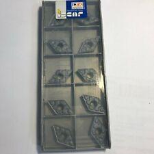 GBJ-1 DNMG432-TF IC907 DNMG150408-TF IC907 Carbird Inserts 10pcs