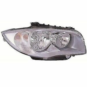 *NEW* HID XENON HEAD LIGHT LAMP for BMW 1 SERIES E87 10/2004-1/2006 RIGHT SIDE