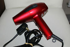 Elchim 3001 Ionic Ceramic 1800 Watt Hair Dryer- Used- No Nozzle Included!