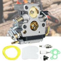 Carburetor Carb Kit For Husqvarna 235 236 240 240E Chainsaw 545072601 Tools