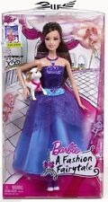 Barbie co-star Marie Alecia doll nouveau & scellé