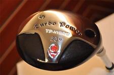 #5 HYBRID 26° BIG TALL EXTRA LONG XL X GOLF CLUB NEW DRIVING UTILITY RESCUE IRON
