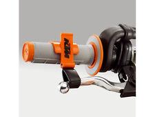 NEW OEM KTM SAFETY BRAKE LOCK SX SXS SXF XC XCW XCF EXC MINI EXCF 61012016000