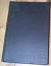 American Anthropologist Memoirs - Anthropological Assn  VOL48 49   HB 1946-1947