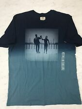 Vans Off The Wall Mens T-shirt Size Large Skateboarding Surfing