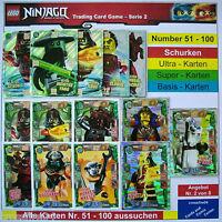 lego ninjago zeitzwillinge figuren
