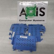 LOTTO di 5 x dell 0xj418 SATA Hard Drive HDD CADDY   xj418 yj266   DIMENSION C521