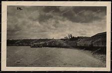 puerto montt-Región de los Lagos-Llanquihue-Chile-Kreuzer Emden-Reise-Marine-2