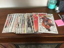 Action Comics 0 1 2 3 4 5 6 7 8 9 10 11 12 13 14 15 16 Complete New 52 Near Mint