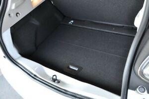 Original Double Floor New Version for Renault Zoe
