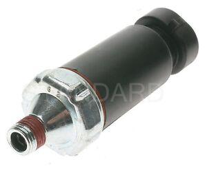 "95-97 LT1 Camaro Firebird Trans Am Oil Pressure Gauge Sensor Sender Switch 1/8"""
