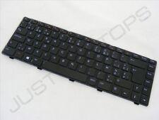 New Dell Vostro 2421 1440 1540 1550 Belgian Keyboard Belge Clavier Win 8 RWJK6