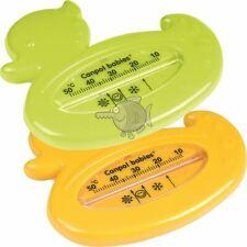 Baby termometer Termometro da Bagno Doccia