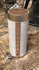 iLive with Amazon Alexa Concierge Wireless Speaker Platinum