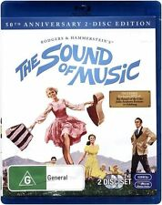 Family Musicals Broadway DVDs & Blu-ray Discs