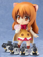 DOG DAYS Nendroid of Ricotta Elmar  No.262 / Brand New From Japan