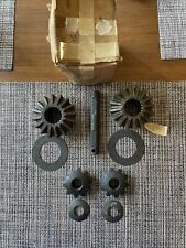 willys jeep differential gears nos  part# 916316