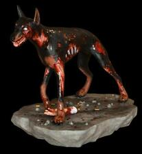 RESIDENT EVIL ZOMBIE DOG BY HCG BRAND NEW