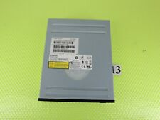 HP/Lite-On DH-403S Blu-ray Reader DVD±RW DL SATA Black 466780-001