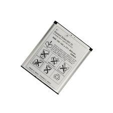 New Phone Battery BST-33 1000mAh For Sony K530 K550i K660i K790 K790i K800i K810
