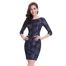 fe086157b5 Buy Ever-Pretty Mini Dresses for Women
