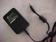 U12 power supply HP ScanJet 3500 C 3400 C SE flatbed scanner electric wall plug