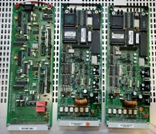More details for cards for trilogy dual channel telephone hybrid