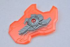 Transformers Fall of Cybertron Grimlock Shield FOC