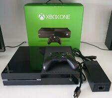 Microsoft Xbox One 500GB Console - Nera - PERFETTA