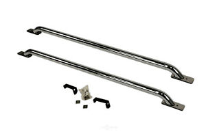 "Truck Bed Side Rail-69.3"" Bed Big Country Truck Accessories 10704"